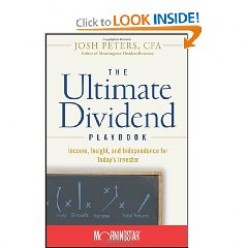 Dividend - What Are Dividends – and What Are Dividend Taxed At?