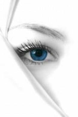 Hubpages Best Eye Wrinkle Cream
