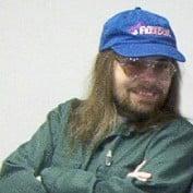 cjcs profile image