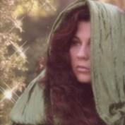 Raven Emrys profile image
