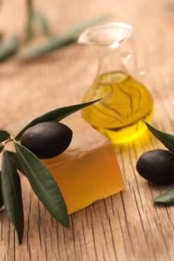 Safety Concerns When Using Essential Oils