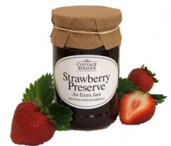 Basics of Jam Jelly and Preserve Making