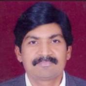 rautsharad profile image