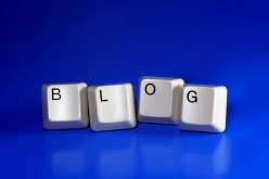 Top Benefits of Blogging