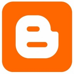 Blogger is a great place to start trying your luck at Earning Money by blogging