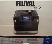 Fluval-G3 Box Front