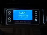 Fluval-G3-Alert Screen