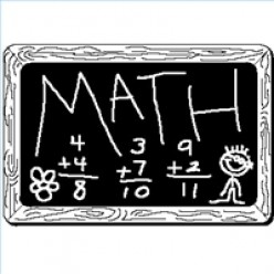 Paradoxal Mathematics the Anomoly in the science of numbers.