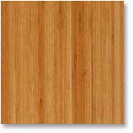 Vertical Bamboo Wood Floor Type