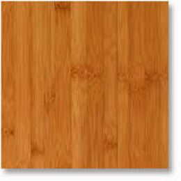 Horizontal Bamboo Wood Type