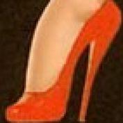 DawnBonner profile image