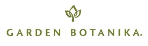 Garden Botanika  Eye Treatment
