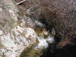 A Taste of SCOTLAND in Southern California: Loch Leven