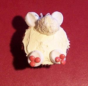cupcake-creations.com