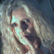 mandysixv profile image