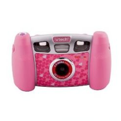 Kidizoom Digital Camera From Vtech