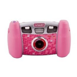 Kidizoom digital camera from Vtech