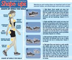 Shape-Ups Shoes for Women
