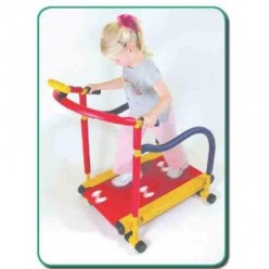 Fitness Products for Children