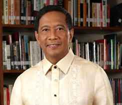 Jojo Binay (courtesy of: http://jojobinay.ph/pages/about-binay.php)