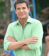 Edu Manzano (courtesy of: http://ph.politicalarena.com/edu-manzano/profiles/view)