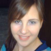 megan_elizabeth profile image