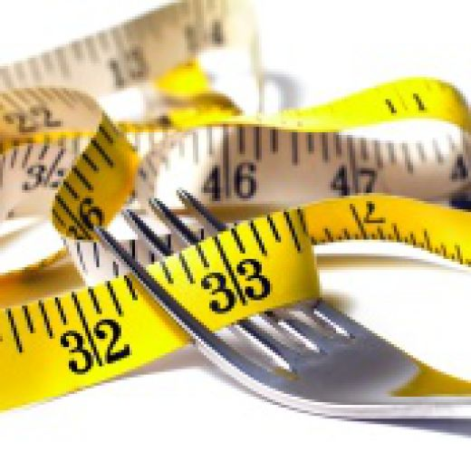 100 Best Weight Loss Tips To Take Off Pounds