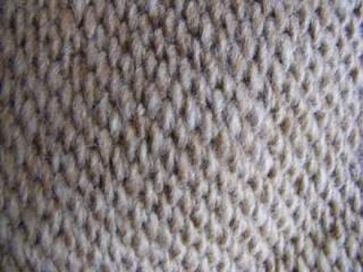 What is Tunisian Crochet?