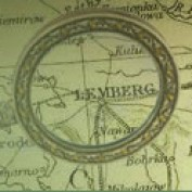 Hote maps profile image