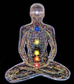 Orange oil relaxes the nerves of body.