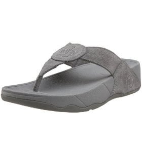 Fitflop Women's Oasis Thong Sandals