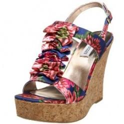 Platform Sandals – Great Shoes For Petite Women