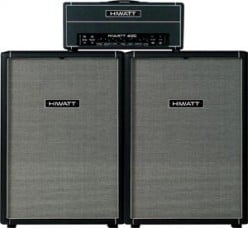 Bass Amplifier Buying Tips