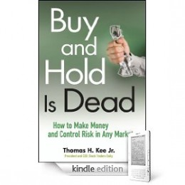 Buy Books Online Here on How to Make Money and Control Risk in Any Market