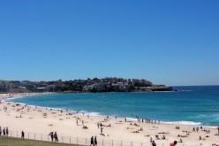 Visit Bondi Beach - Sydney