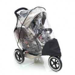 The Best Phil And Teds Strollers