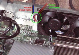 xbox 360 headset wiring diagram wiring diagram and hernes heet wiring diagram schematics and diagrams
