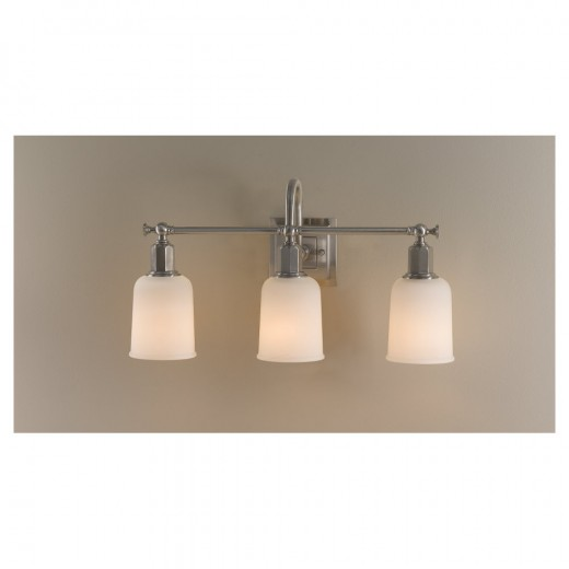 Murray Feiss Vanity Lights