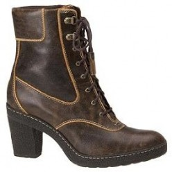 Lace Up Boots – Buy A Pair Of Lace Up Ankle Boots