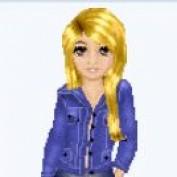 JaLeanna profile image