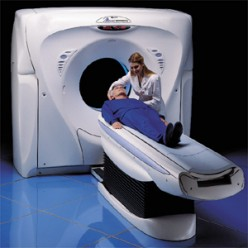 Having a CT (CAT) Scan? Know what to expect!