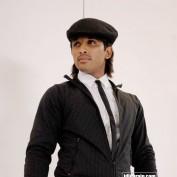 chaitu5610 profile image