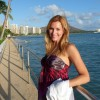 Dana Hierholzer profile image