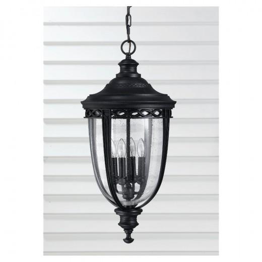 Murray Feiss Lantern