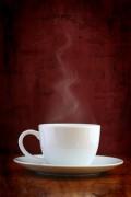 a good cup of coffee -- image credit:  Acik | Dreamstime.com