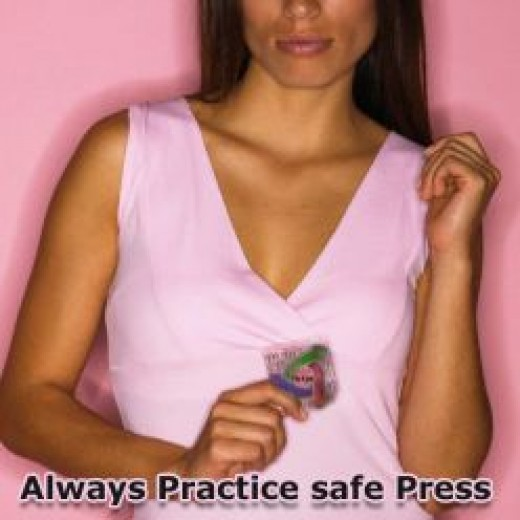 SAFE PRESS IS THE RIGHT WORD FOR HUBPAGES (Courtesy of http://s3.hubimg.com/)
