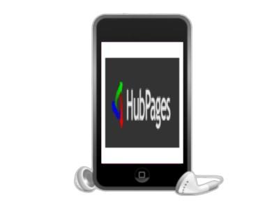FOR WRITING EMERGENCY, CALL: HUBPAGES HOTLINE---(Courtesy of http://web2mayhem.org/)
