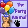 ThePartyAnimal profile image