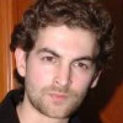 FredBhai profile image