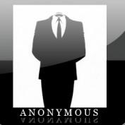 Ann Nonymous profile image